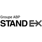 Groupe ABP - Standex